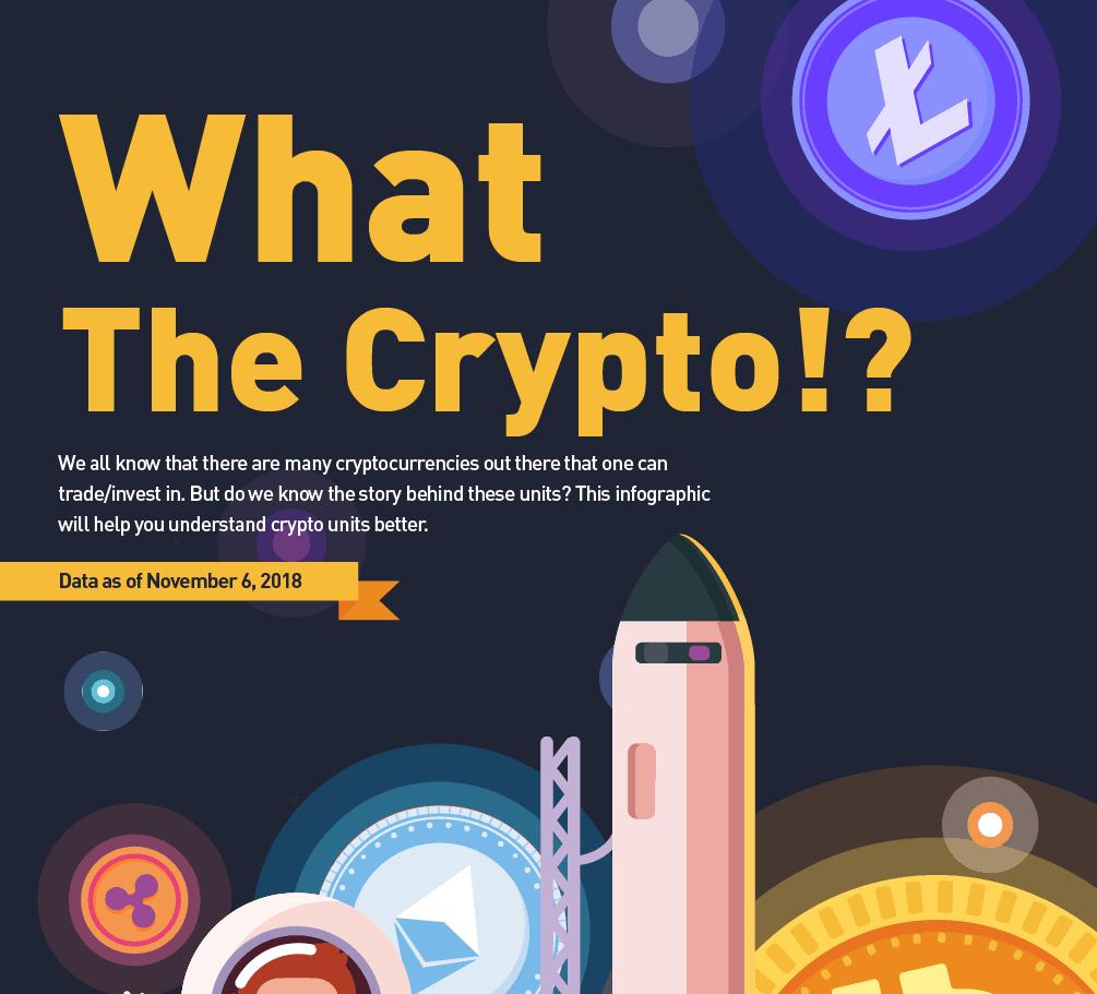 cryptoinfos.eu