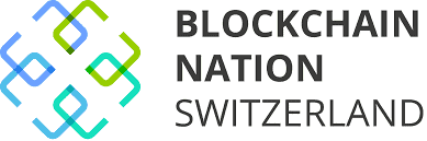 Blockchain Nation Switzerland